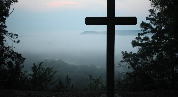 天主教和基督教