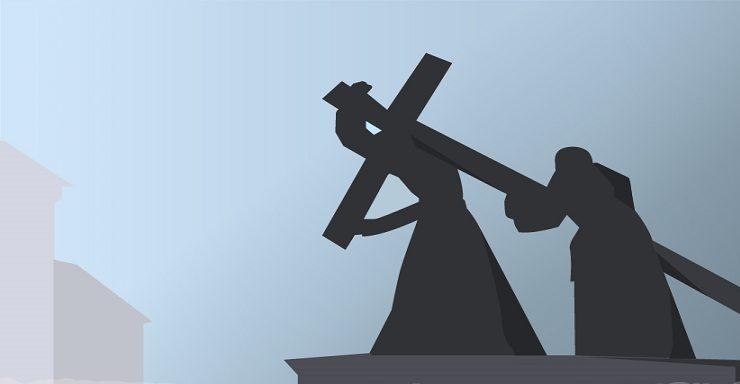 何謂真基督徒?